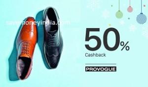 provogue50