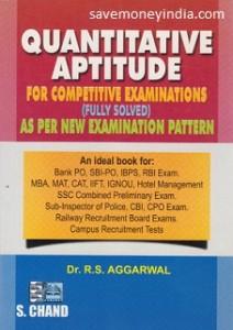 quantitative-aptitude