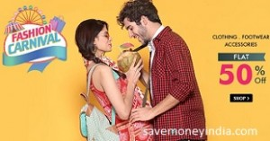 snapdeal-fashion-carnival