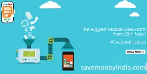 snapdeal-india-mobile-day