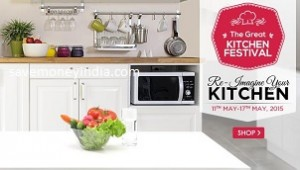 snapdeal-kitchen-festival