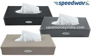 speedwav-tissue
