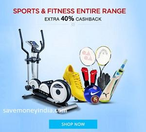 sports40