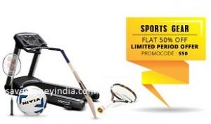 sports50
