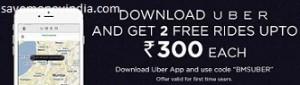 uber-app-free-ride-offer