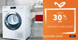 washing30