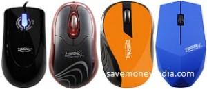 zebronics-mouse