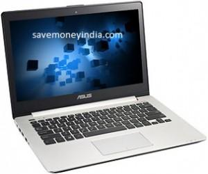 Asus-S301LA-C1079H