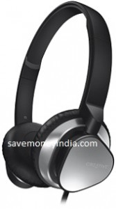 Creative-Hitz-Headset-MA2300