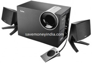 Edifier-Speaker-2-1-M1385
