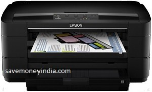Epson-Workforce-7011