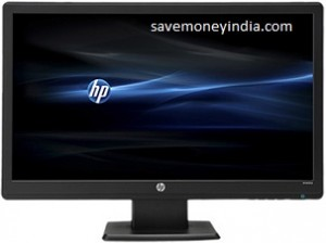 HP-W2371d
