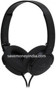 SoundMagic-P11S