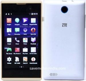 ZTE-Blade-Buzz-V815W
