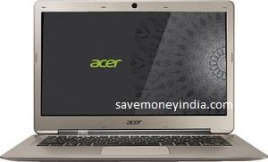 acer-aspire-s3-391-ultrabook