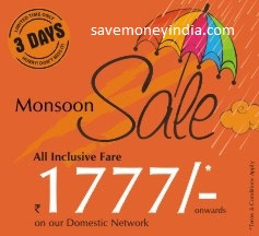 airindia-monsoon