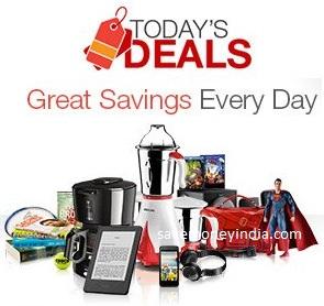 amazon-todays-deals