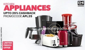 appliances25