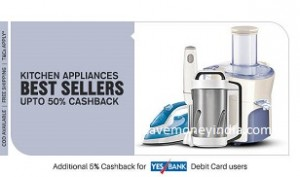 appliances50