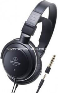 audio-t200