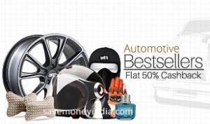 automotive-bestsellers