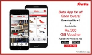 bata-app
