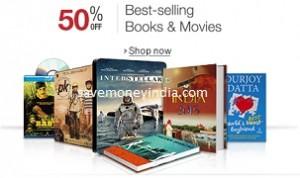 books-movies