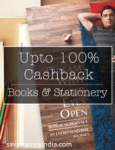 books100