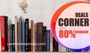books80