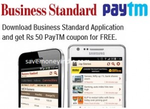 business-paytm