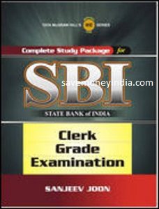 complete-study-package-for-sbi-clerk-grade-exam