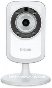 dlink-933l