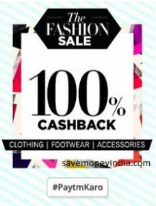 fashion100