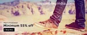 footwear55