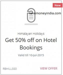 himalaya-hotels