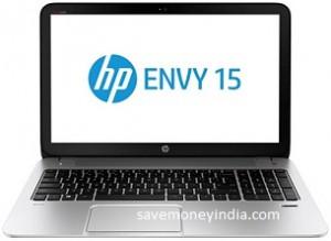 hp-envy15