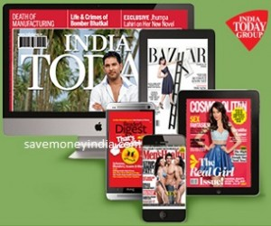indiatoday-magazines