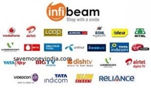 infibeam-recharge