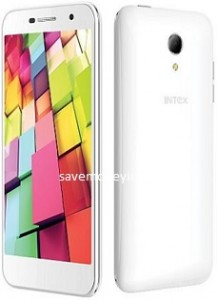 intex-aqua-4g-plus