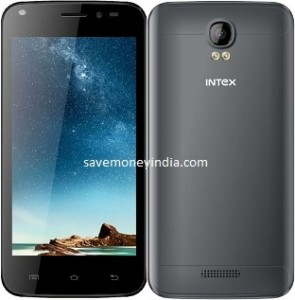 intex-n12-plus