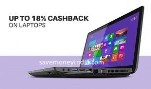 laptops18