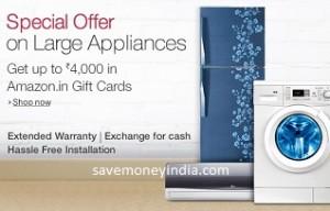 large-appliances4000