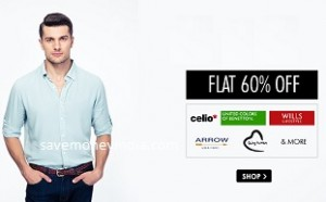 mens-clothing60