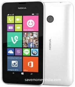 nokia-lumia530