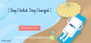 paytm-recharge
