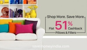 pillows51