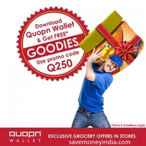 quopn-wallet