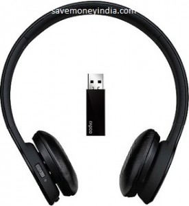 rapoo-wireless-stereo-headset-h8020