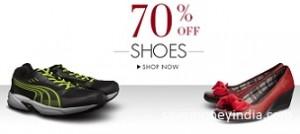 shoes70
