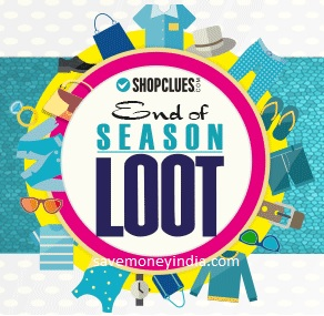 shopclues-end-of-season-loot